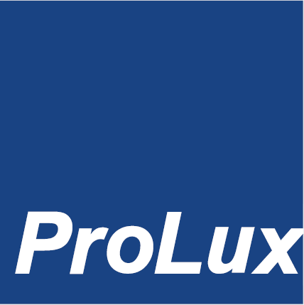 ProLux Systemtechnik GmbH & Co. KG